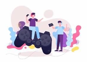 Mill Games będzie pozyskiwał rumuńskie zespoły gamedevowe dla spółek zRodziny Movie Games