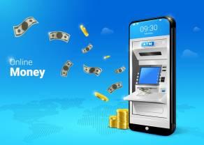 Millenialsi a mobilne aplikacje bankowe. Czy sektor podąża za trendami?