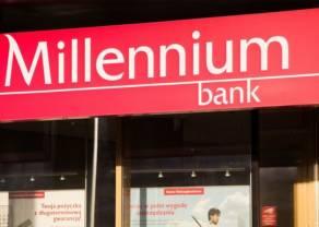 Millennium TFI wraz z Comarchem usprawnia obsługę PPK w firmie