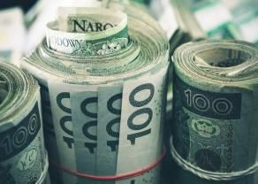 Minimalny dochód gwarantowany w Polsce na czas koronawirusa i nie tylko?