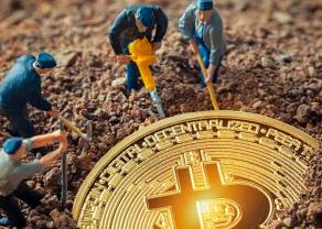 Mining Bitcoina coraz bardziej zdecentralizowany?