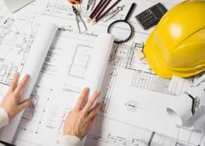 Miniony rok był rekordowy na rynku działek budowlanych. Potwierdzają to dane resortu sprawiedliwości mówiące o rekordach