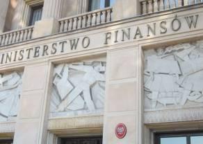 Ministerstwo Finansów wyjaśnia jak rozliczyć się z obrotu kryptowalutami