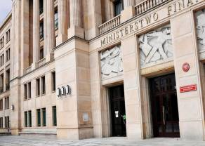 Ministerstwo Finansów: Zadłużenie w obligacjach po aukcji wynosi 626.145,350 mln złotych