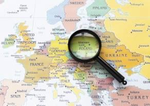 Ministerstwo Spraw Zagranicznych i GUS podpisuje porozumienie! Rozpoczynamy promowanie polskiej gospodarki na rynkach zagranicznych