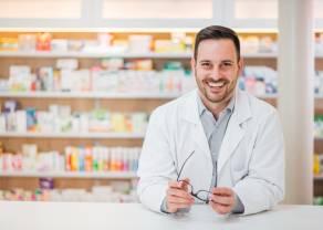 Ministerstwo Zdrowia zadba o jasne zasady wyboru inspektorów farmaceutycznych