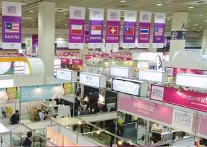 Miraculum w Korei Południowej. Spółka podpisała list intencyjny o współpracy