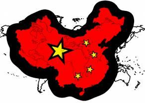 Mocna sesja na Shanghai B-Share po publikacji wskaźnika PMI z chińskiej gospodarki