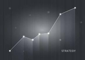 Mocne wzrosty cen akcji CDPROJEKT oraz LPP wyniosły indeks WIG20 na nowe roczne maksimum!