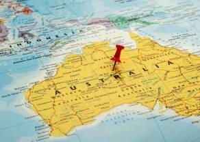 Mocne wzrosty kursu dolara australijskiego. A to nie koniec! Wzrostowy trend na AUD