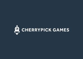 Mocny debiut na NewConnect - akcje Cherrypick Games drożeją o 65%