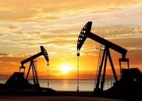 Mocny spadek cen ropy! Ile dolarów trzeba teraz zapłacić za ropę Brent oraz WTI? Nagła zmiana sentymentu