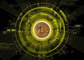 Mocny start tygodnia na kryptowalucie bitcoin (BTC). Czy kurs bitcoina dotrze do ATH?
