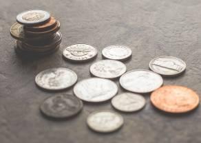 Money 20/20: banki centralne nie obawiają się kryptowalut