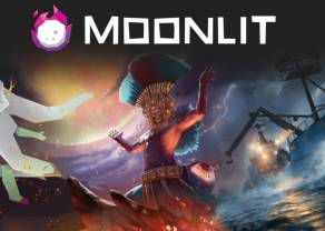 Moonlit Games debiutuje na NewConnect