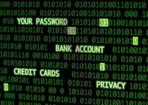 Morele.net z rekordową karą za wyciek danych osobowych swoich klientów - UODO nie ma litości