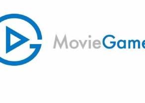 Movie Games przejmuje pakiet akcji w Patent Fund aby wprowadzić Pixel Crow na NewConnect