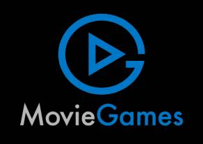 Movie Games wchodzi do segmentu Indie Premium. Spółka została globalnym wydawcą gry Field Hospital