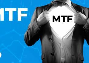 MTF – czyli jeszcze bardziej transparentny i uczciwy handel