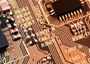 Mózg - obszerny twardy dysk, ale zawodny procesor