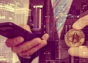 Na Coinbase nie było insider tradingu Bitcoin Cash, wg śledztwa giełdy