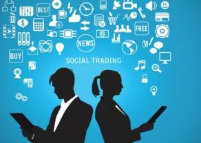 Na czym polega Social Trading?