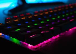 Na gry Movie Games czeka ponad 316 tys. graczy