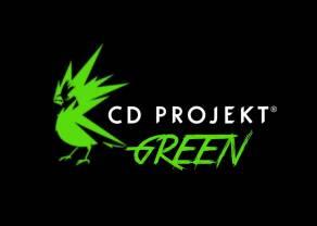 Na kilkuletniej grze wciąż da się zarabiać miliony. CD Projekt publikuje wyniki finansowe za 2019 r.