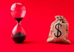 Na które waluty zwrócić szczególną uwagę w najbliższych dniach? W centrum zainteresowanie ponownie kurs dolara amerykańskiego (USD), euro (EUR) i funta szterlinga (GBP)!