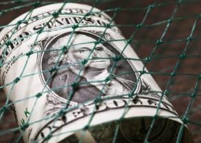 Na rynkach niecierpliwość i stres - czy Powell aby na pewno wstrząśnie rynkami?