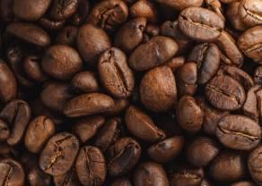 Na rynku kawy tanio już było. Co stoi za skokowym wzrostem cen?