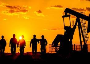 Na rynku ropy naftowej nadal dużo emocji. Ile dolarów kosztuje teraz ropa Brent oraz WTI?
