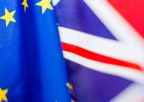 Na Zachodzie bez zmian, czyli Brexitowy impas
