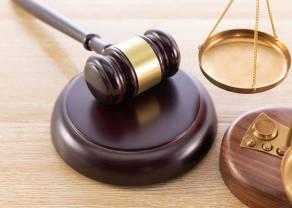 Naczelny Sąd Administracyjny rozstrzygnął rozbieżności orzecznicze dotyczące zakresu kontroli sądowej decyzji podatkowych