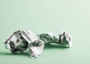 Nadchodzą najważniejsze wydarzenia września? Jaka będzie odpowiedź kursu euro (EUR), dolara (USD) i funta (GBP)?