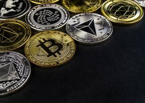 Nadchodzi launch Ethereum Hard Fork London, Cardano wprowadza aktualizację Alonzo, niemieckie fundusze będą inwestować miliardów euro w kryptowaluty! Raport krypto