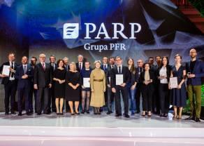 Najbardziej innowacyjne polskie produkty z szansą na podbój światowych rynków