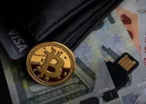 Najbliższe dni mogą być kluczowe dla rynku kryptowalut! Zobacz analizę techniczną BTC, ETH, LUNA, BNB, EOS – komentuje analityk TeleTrade Bartłomiej Chomka