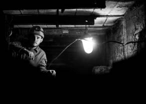 Płynność sektora przedsiębiorstw: Najlepsza sytuacja w handlu i przetwórstwie przemysłowym, najgorzej z kolei wypada ... górnictwo! Dane NBP