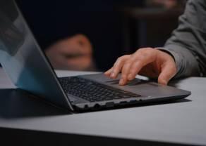 Najlepsze Chromebooki w 2021 roku