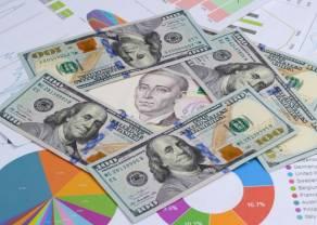 Najlepsze konto walutowe. Ranking kont walutowych - kwiecień 2021