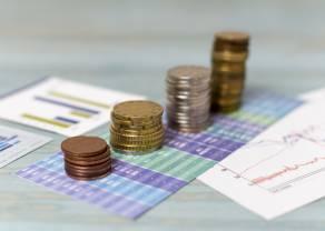 Najlepsze konto walutowe. Ranking kont walutowych - marzec 2021