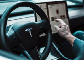 Najpopularniejsze akcje w I kwartale: Tesla urządziła inwestorom prawdziwy rajd, American Airlines i Boeing zbyt duże by upaść?