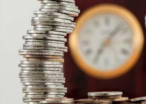 Emerytura. W co inwestować? Złoto, akcje czy nieruchomości? A może odwrócona hipoteka? Emerytalne alternatywy idealne dla Twojego portfela