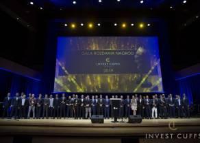 Najwieksza konferancja inwestycyjna w europie środkowo-wschodniej