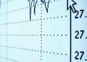 Największa rozbieżność światowych akcji od 2007roku! Dotarliśmy do punktu zwrotnego. Koniec globalizacji, jaką znamy