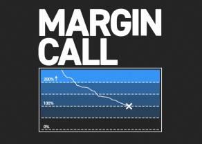 Największy margin call w historii - chciwość WallStreet może zagrozić bankom inwestycyjnym i nie tylko