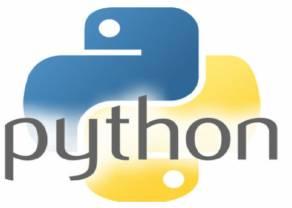 Największy Python software house w Europie dołączył do projektu Łódzki Pan