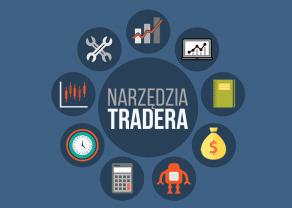 Narzędzia Tradera - platforma JForex