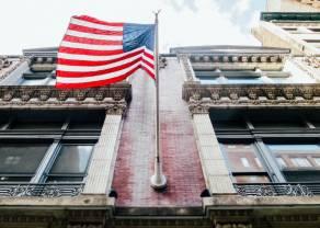 NASDAQ kontynuuje trend. Sprawdź prognozy notowań amerykańskiego indeksu